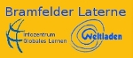 bramfelder_laterne_logo.jpg
