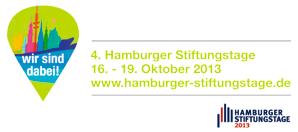 hamburger_stiftungstage_2013