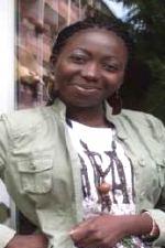 Kamerun_Cleo_Mahouva_150-225_2012-07.jpg