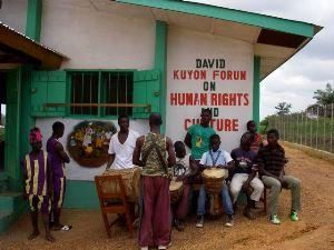 Liberia_Aug2013_01.jpg