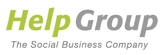logo_helpgroup_165x60