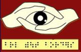 logo_iise
