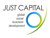 logo_justcapital_orig_171x129