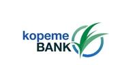 logo_kopeme_bank_176x96