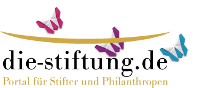 LogoStiftungde_200.png