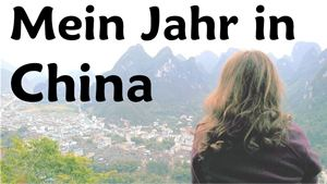 Mein_Jahr_in_China_300pxl.jpg