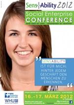 SensAbility_Poster-150x212.jpg