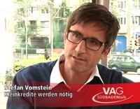 TV_Suedbaden_20110519.jpg