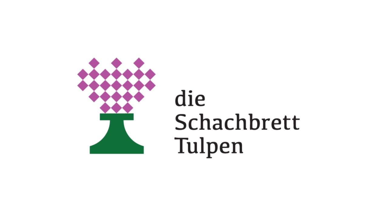 logo.schachbretttulpen