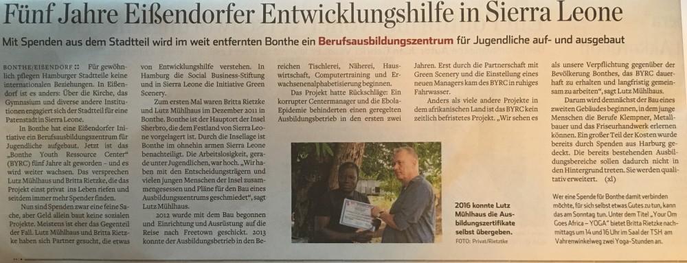 SBS_Bonthe_Artikel_2018_HA_IMG_4845