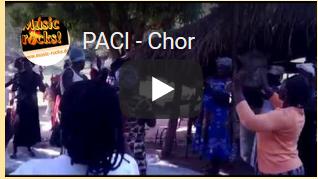 paci_chor_bild