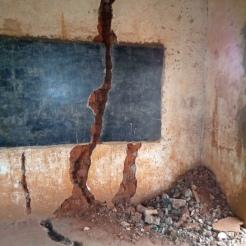 401 Primary School (13)