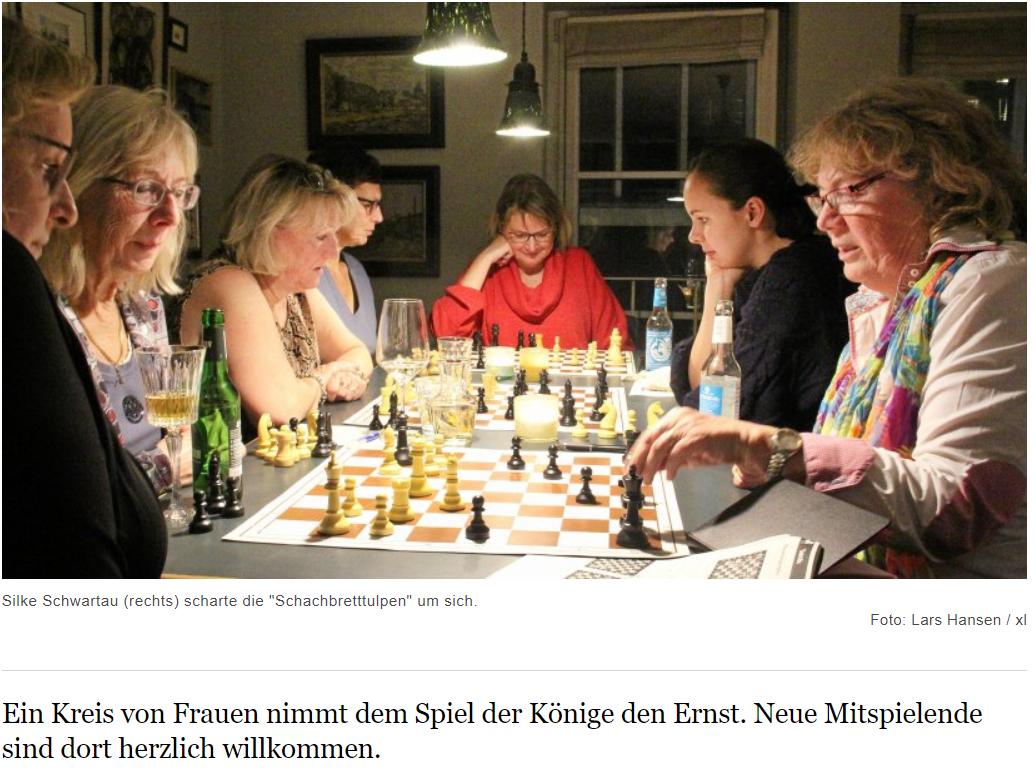 2020_Abendblattfoto