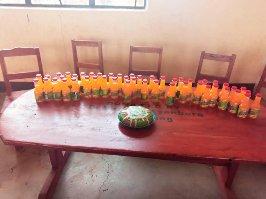 Ishinde Geburtstagsfeiern_Wiedereröffnung 2020 (2)